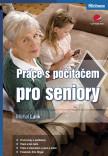 Práce s počítačem pro seniory