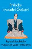 Příběhy o soudci Óokovi