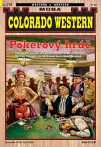 Pokerový hráč