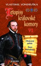 Letopisy královské komory VI