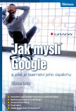 Jak myslí Google