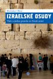 Izraelské osudy