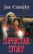 Superstar story