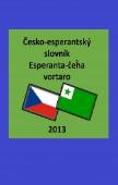 Česko-esperantský slovník 01 (A - C)
