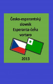 Česko-esperantský slovník 06 (N - O)