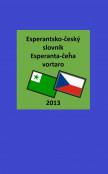 Esperantsko-český slovník 01 (A - Bd)