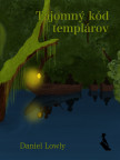 Tajomný kód templárov