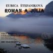 Roman aJúlia