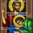 Význam spoločenstva v živote kresťana