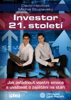 Investor 21. století