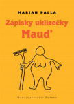 Zápisky uklízečky Maud