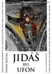 Jidáš byl ufon