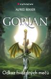 Gorian 1