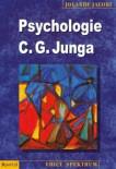 Psychologie C. G. Junga