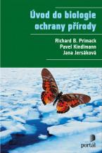 Úvod do biologie ochrany přírody