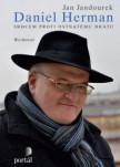 Herman Daniel - Srdcem proti ostnatému drátu e-kniha