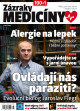Zázraky medicíny 5/2019