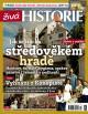 Živá historie 7-8/2019