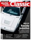 Auto motor a sport Classic