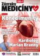Zázraky medicíny 7-8/2019
