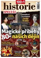 100+1 historie SPECIÁL