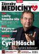 Zázraky medicíny 9/2019
