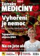 Zázraky medicíny 11/2019