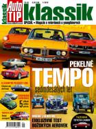 Auto TIP Klassik