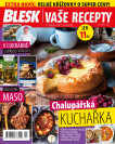 Blesk Vaše recepty