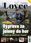 Lovec