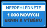 banner E-reading