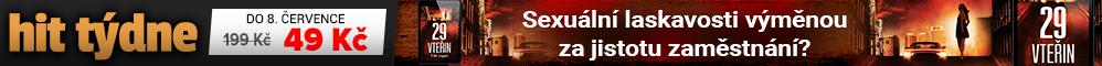 Hit 29 vteřin