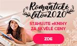 romantické léto