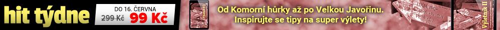 Hit Výletník II.