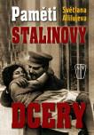 Paměti Stalinovy dcery