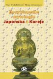 Encyklopedie mytologie Japonska a Koreje