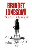 Bridget Jonesová - Zbláznená do chlapa