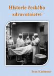 Historie českého zdravotnictví