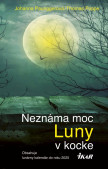Neznáma moc Luny v kocke