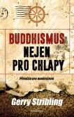 Buddhismus nejen pro chlapy. Příručka...