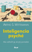 Inteligencia psyché