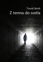Z temna do svetla