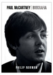 Paul McCartney: Biografia