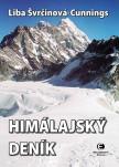 Himalájský deník