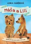 Máša a Lili