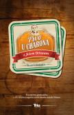 Pivo u Chárona