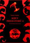 Krev predátorů 4: Úsvit predátorů, drak a krysa