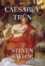 Caesarův trůn