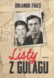 Listy z Gulagu