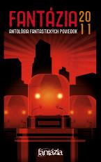 Fantázia 2011